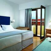 Porto Veneziano Hotel Picture 3