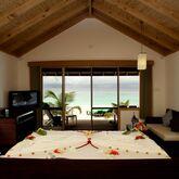 Kuredu Island Resort Hotel Picture 6