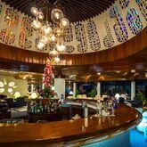 Hotel Sol e Mar Picture 11