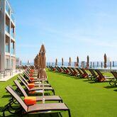 Riviera Vista Hotel Picture 13