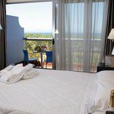 Aegean Senses Resort and Spa Picture 6