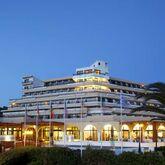 Cosmopolitan Hotel Picture 11