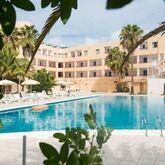 Holidays at Xaloc Apartments in San Antonio Bay, Ibiza