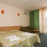 Holidays at Sunny Day Club Hotel in Sunny Beach, Bulgaria