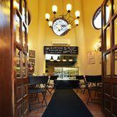 Grand Cettia Hotel Picture 9