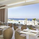 Mayia Exclusive Resort & Spa - Adults Only Picture 14