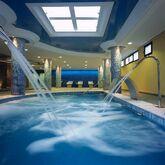 Isla Mallorca Hotel Picture 6