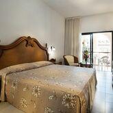 Bahia Princess Hotel Picture 6
