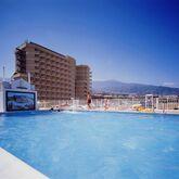 Tenerife Ving Apartments Picture 0