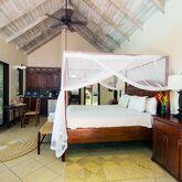 Stonefield Estate Villa Resort And Spa Picture 5