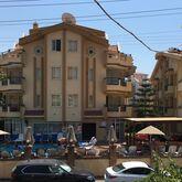 Sebnem Apartments Picture 2