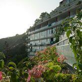 Orca Praia Hotel Picture 14