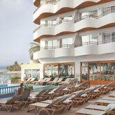 Ibiza Playa Hotel Picture 0
