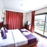 Cihanturk Hotel Picture 18