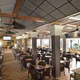 Gran Hotel Las Fuentes Picture 8