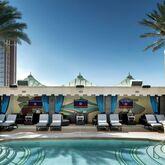 Palazzo Resort and Casino Hotel Picture 16