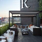 Renaissance Barcelona Hotel Picture 0