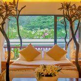 Dhevatara Beach Hotel & Spa Picture 2