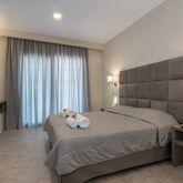 Holidays at Altura Hotel in Tsilivi, Zante