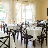 Cretan Sun Hotel and Apartments Picture 7