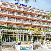 THB Class Felip Hotel Picture 0