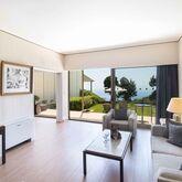 Corfu Holiday Palace Picture 7