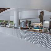 Los Zocos Club Resort Picture 15
