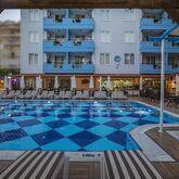 Club Big Blue Suite Hotel Picture 2