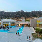 Akti Palace Hotel Picture 7