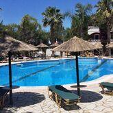 Vasilikos Beach Hotel Picture 0