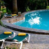 Lago Garden Apartments & Spa Hotel Picture 3