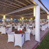 Sultan Of Dreams Hotel Picture 8