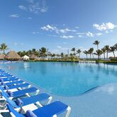 Hard Rock Casino Punta Cana Hotel Picture 2