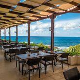 Cynthiana Beach Hotel Picture 10