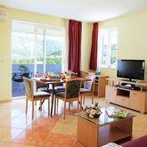 Villa Erna Apartments Picture 6