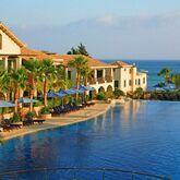 Columbia Beach Resort Picture 10