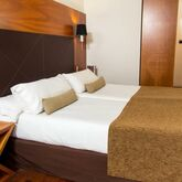 Gran Ronda Hotel Picture 5