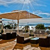 BQ Apolo Hotel Picture 14