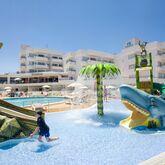 Playa Bella Apartments Picture 2