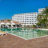 Holidays at Iberostar Ciudad Blanca Aparthotel in Alcudia, Majorca