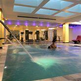 Apostolata Resort & Spa Hotel Picture 5