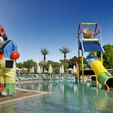 Gloria Golf Resort Hotel Picture 4