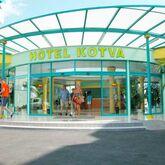 Kotva Hotel Picture 2