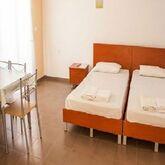 Elounda Sunrise Apartments Picture 3