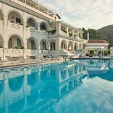 Meandros Boutique & Spa Hotel Picture 0