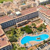 Best Mojacar Hotel Picture 3