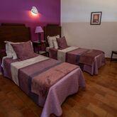 Porto Dona Maria Resort Hotel Picture 12