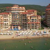 Atrium Beach Hotel Picture 4
