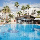 Holidays at Los Olivos Beach Resort in Fanabe, Costa Adeje