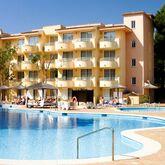 Prinsotel La Pineda Hotel Picture 0